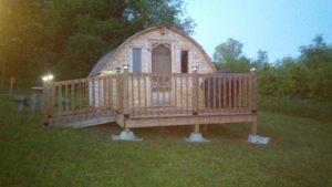 camping 038