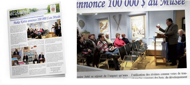 Télécharger L'Andréen - Février 2013