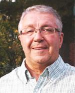 Denis St-Jacques