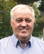 Michel Larente