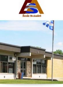 École Saint-André