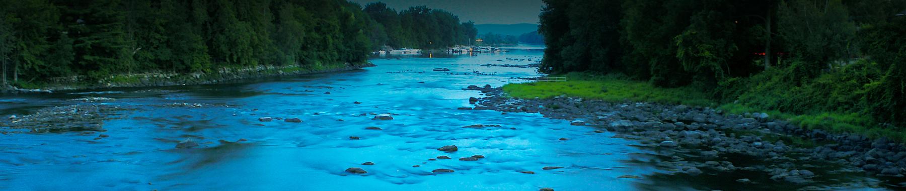 saint-andré-d'argenteuil eau